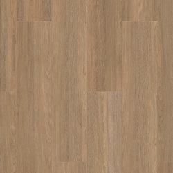 Expona 0,55PUR 4031 | Natural Brushed Oak